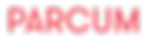 PARCUM-logo.png
