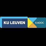 KULEUVEN_KADOC_RGB_LOGO-rond.png