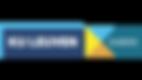 KULEUVEN_KADOC_RGB_LOGO.png