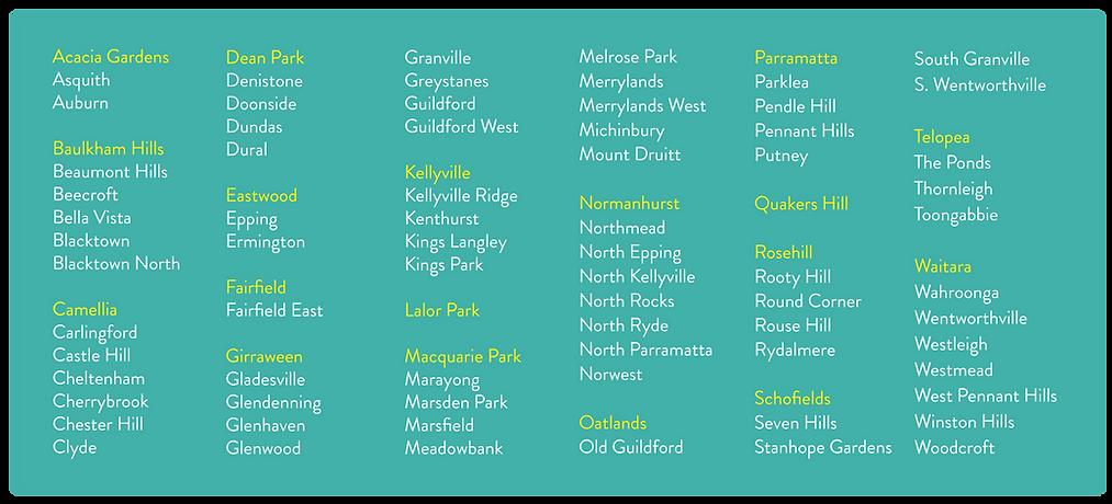horizontal suburbs list-01.png