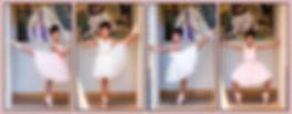 Balerinas4HOR.jpg