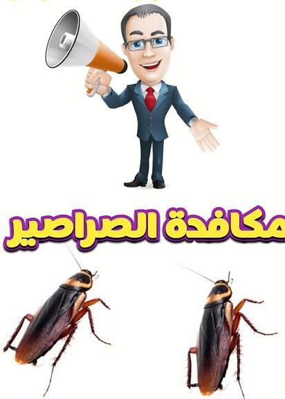 مكافحة الصراصير.jpg