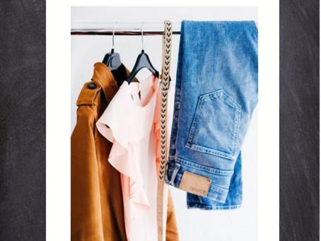 طرق حماية الملابس و السجاد و المفروشات من العتة