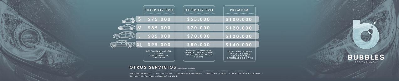PRECIOS 02.jpg