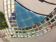 mosaic work in progress.JPG