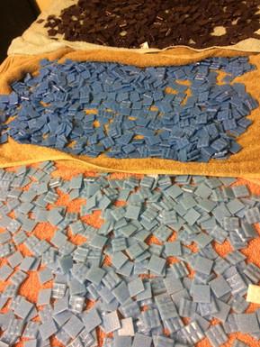 drying tesserae.JPG