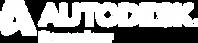 Logo Revendeur Blanc (002).png