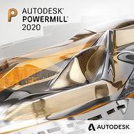 autodesk-powermill-badge-256.jpg