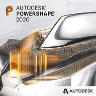 autodesk-powershape-badge-256.jpg