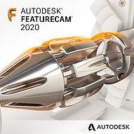 featurecam-2020-badge-256px.jpg