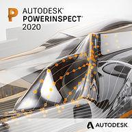 autodesk-powerinspect-badge-256.jpg
