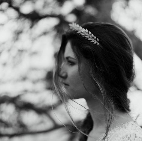 Sabri Aydi Photography