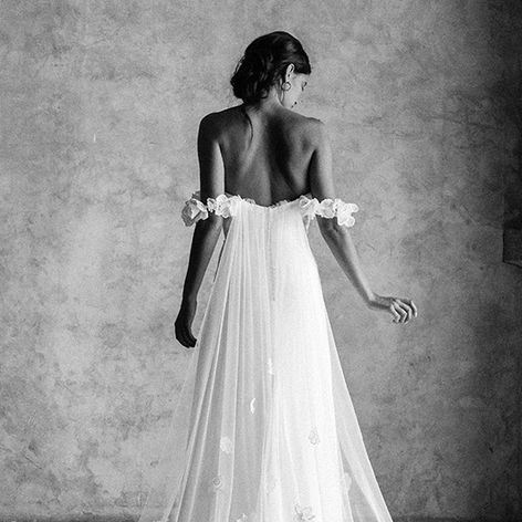 Jessica Ruscoe Photography