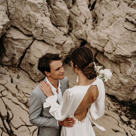Lorenzo Accardi Photographe