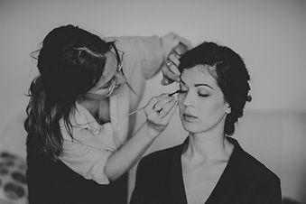 photographe-mariage-bouches-du-rhone-cha