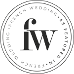 logo french wedding (site).png