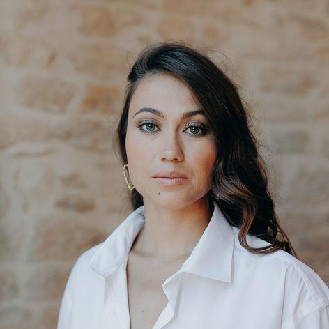 Elise Morgan Photographe