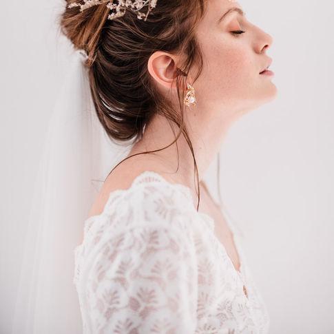 Delphine Closse Photography