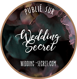 LOGO-WEDDING-SECRET (mettre sur site).pn