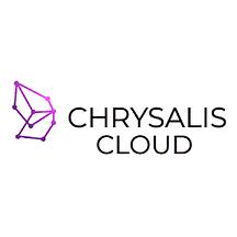 cryscloud logo.png