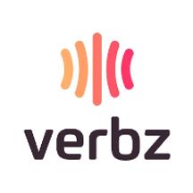 verbz logo.png
