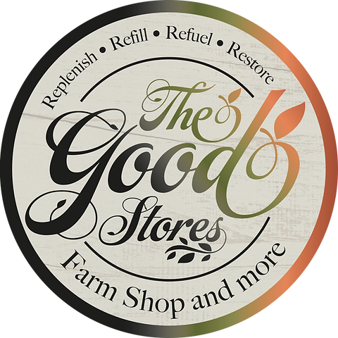 THE-GOOD-STORES-newlogo.png