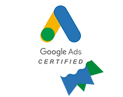 GOOGLE ADS CERTIFIED.png