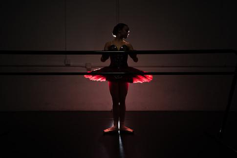 Murrieta Dance Project