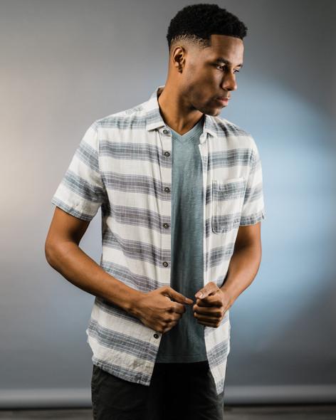 Jeremiah Clothing
