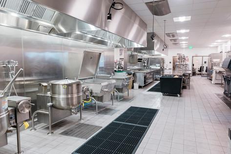 Webb Foodservice Design