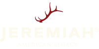 jeremiah-web-logo-2.png