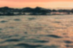 Corona Beach-6717.jpg