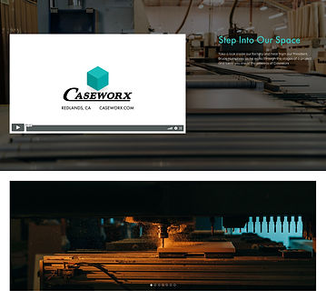 Caseworx-02.jpg