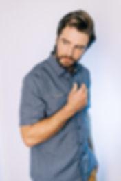 Jeremiah Clothing Spring 2020