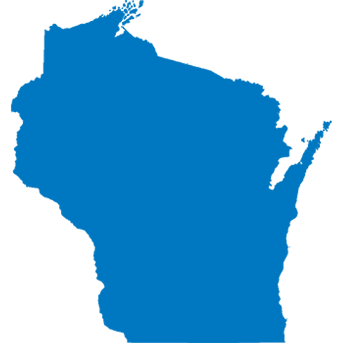 icon-wisconsin.png