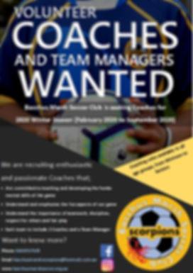 Coaches needed.JPG