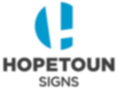 LOGO Hopetoun Signs.jpg
