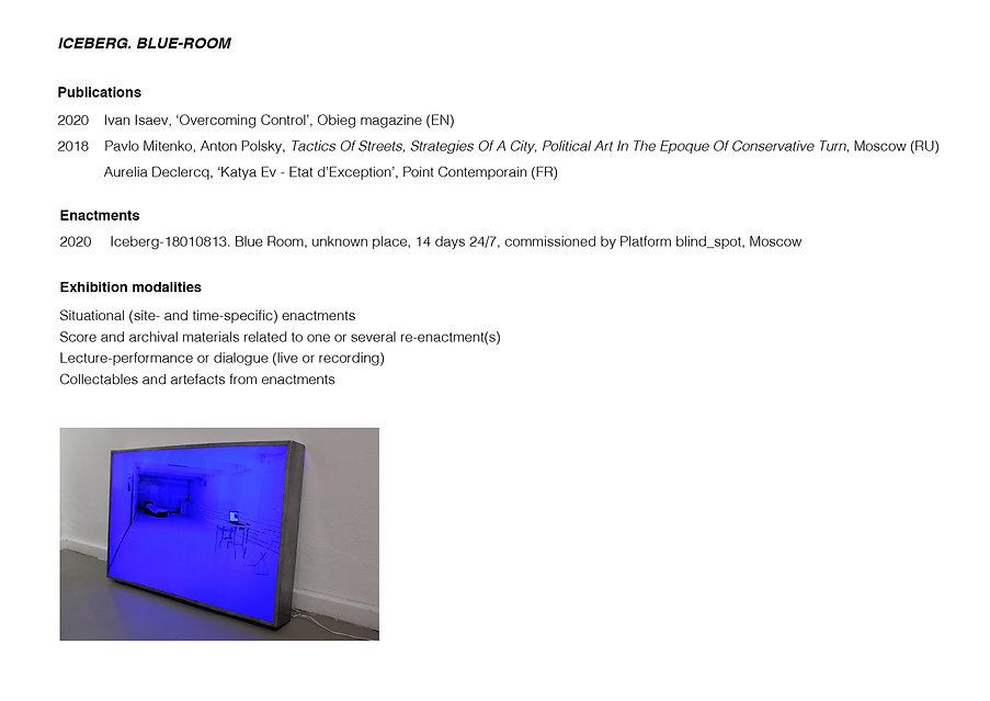 04 2021_portfolio_Eng_light12.jpg