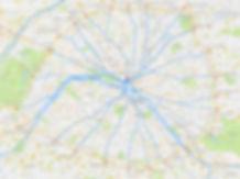MAP50l.jpg