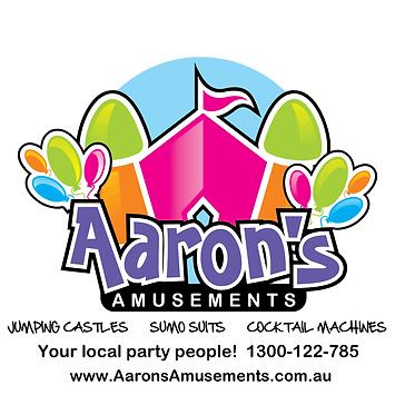 thumbnail_Aaron's Amusements_LOGO.png