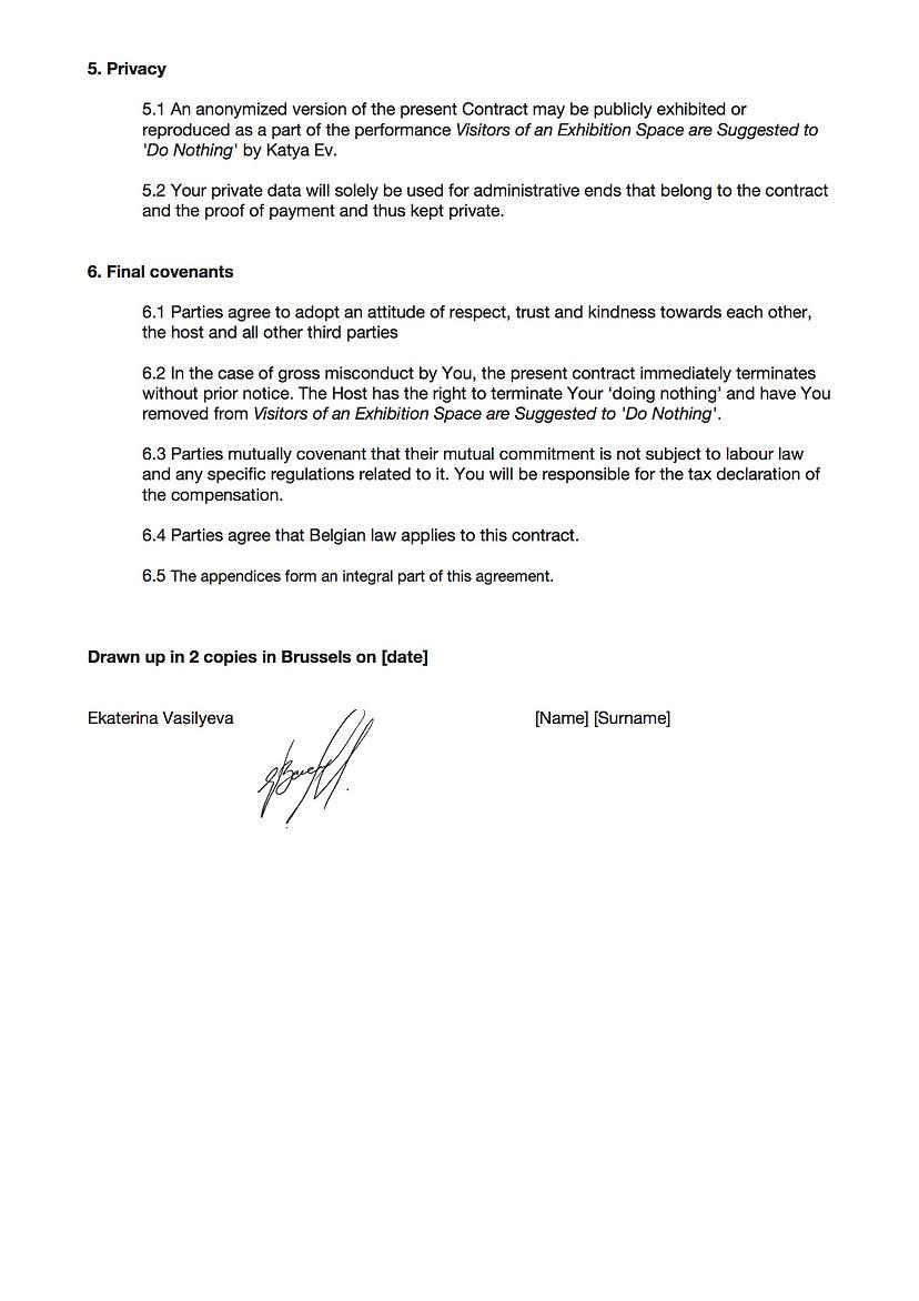2020_12_14_Katya-Ev-Contract-Doing-Nothi