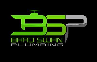 BSP black logo.jpg