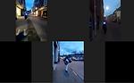 Screen Shot 2021-04-22 at 12.04.18.png