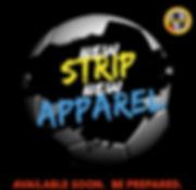 NEW STRIP.jpg