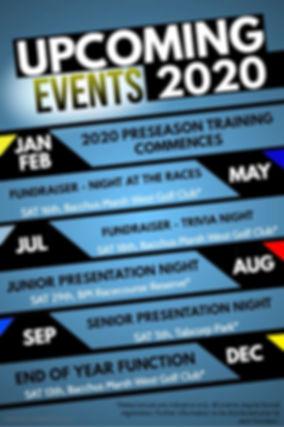 200215 2020 BMSC Players Handbook-8.jpg