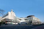 2_OLV Hospital_1.jpeg