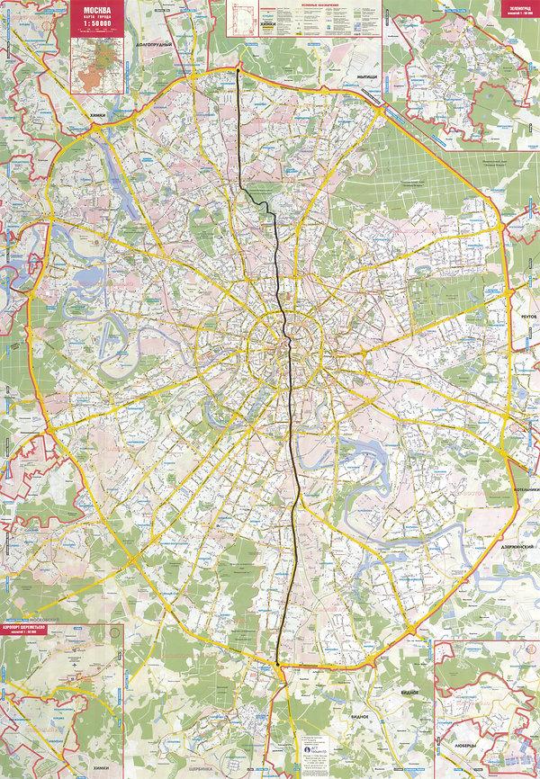 Scan Axe Plan Moscou.jpg