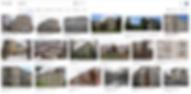 Screen Shot 2020-01-29 at 09.34.53.png