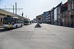 3_Bus Station_1.jpeg