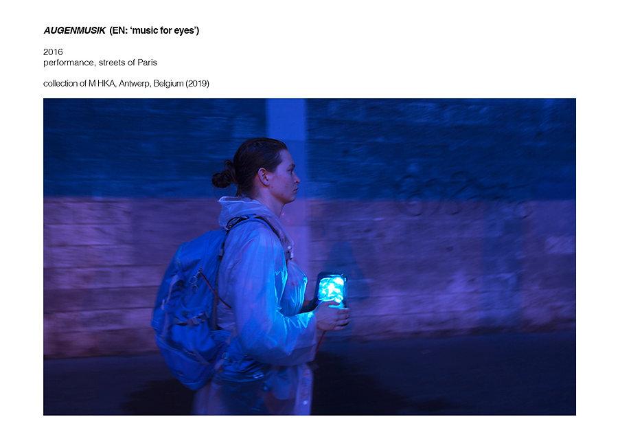 04 2021_portfolio_Eng_light13.jpg